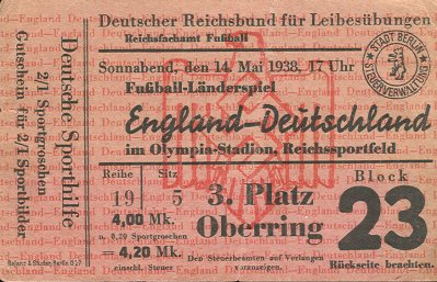 1938_D_vs_Eng_14-05.jpg