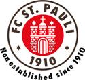 fcstpauli_logo.jpg