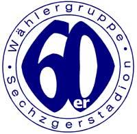 sechzger-wahlgruppe.jpg