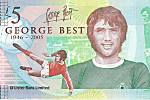 georg-best-banknote.jpg