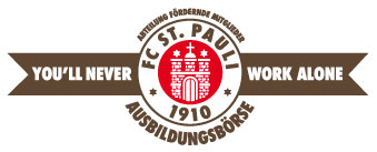 st_pauli_never_work_alone.jpg