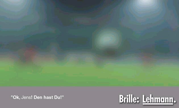 http://www.soccer-warriors.de/wp-content/2006/12/lehmann.jpg