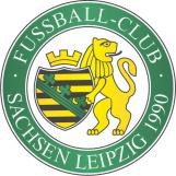 FC Sachsen Leipzig