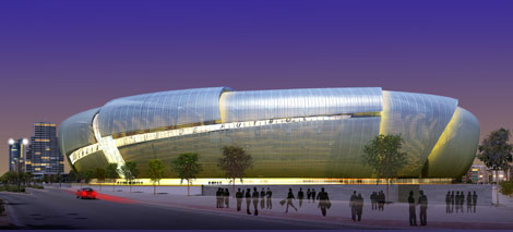 valencia stadion neu