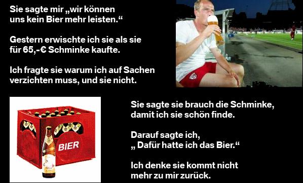 basler-und-bier-kopie.jpg