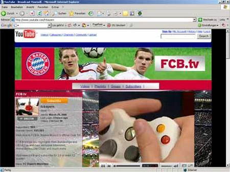 fc-bayern-youtube-channel