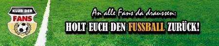 holt-euch-den-fussball-zurueck