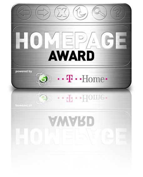 homepage-award-logo55.jpg