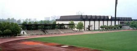 zhs-stadion.jpg