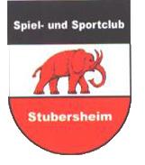 stubersheim
