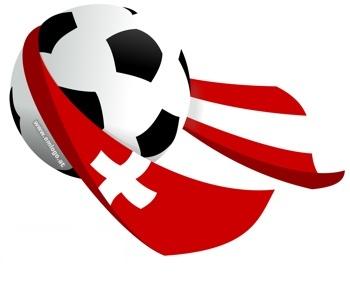 Alternatives EM-Logo 2008