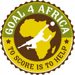 Goal 4 Africa