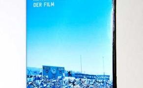 xx-tausend-dvd_01-291x300