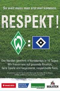 hsv_werder_kampagne