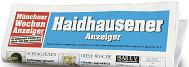 haidhausener-anzeiger