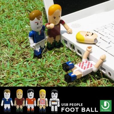 usb-footballers