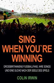 SingWhenYoureWinning-Cover
