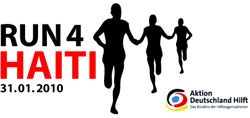 run4haiti
