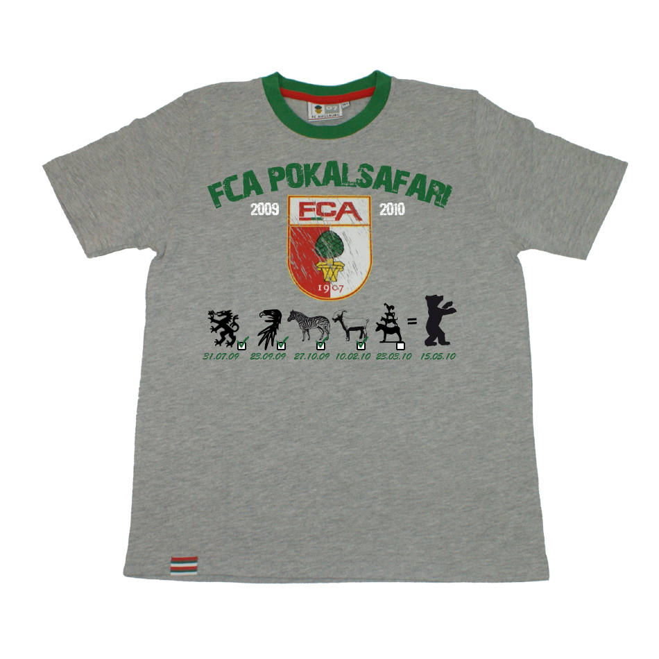 shirt_FCA_DFB-Halbfinale_v13