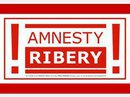 amnesty-ribery