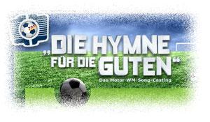 hymne-wm-motor
