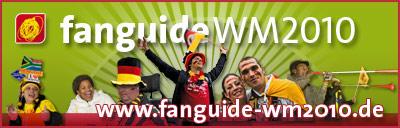 wm2010fanguide-banner-400x128px