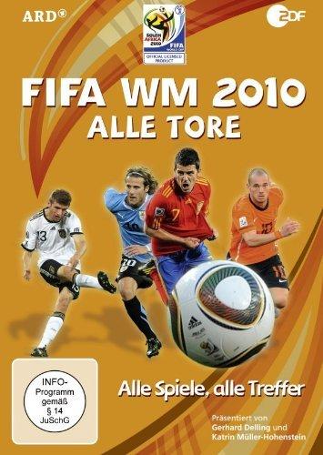 fussballwm2010