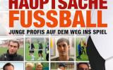 hauptsache-fussball