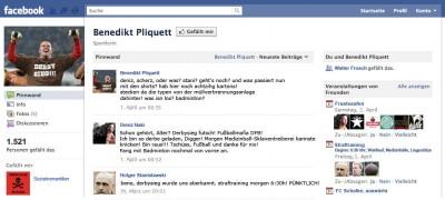 pliquett_facebook