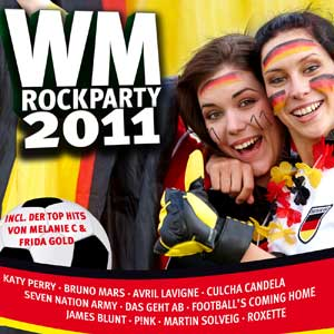 wm-rock-party-2011