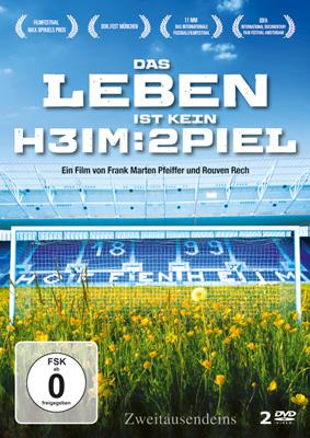Hoffenheim_DVD_Cover