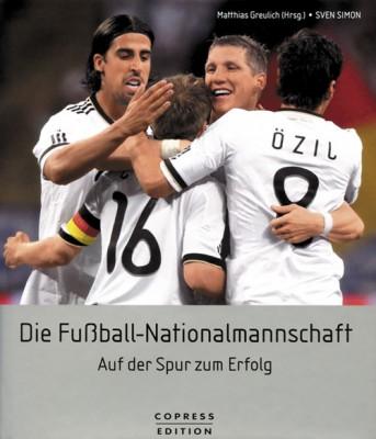 buch-nationalmannschaft-erfolg