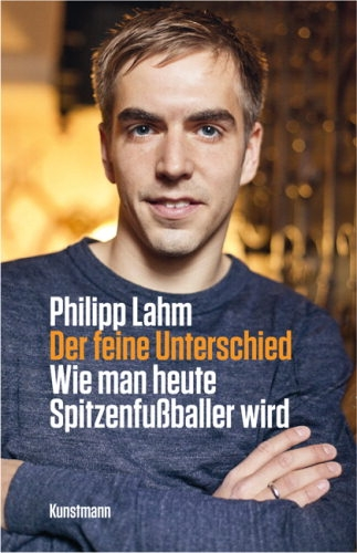 PhilipLahmDerFeineUnterschied