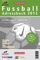 titelbild_fussballadressbuch2012_ONLINE_72dpi