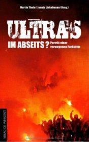 thein-ultras-im-abseits