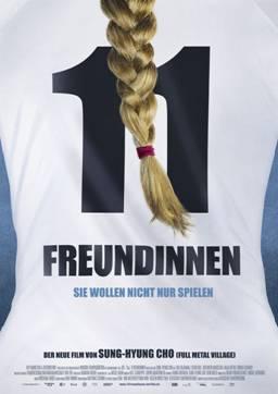 11freundinnen