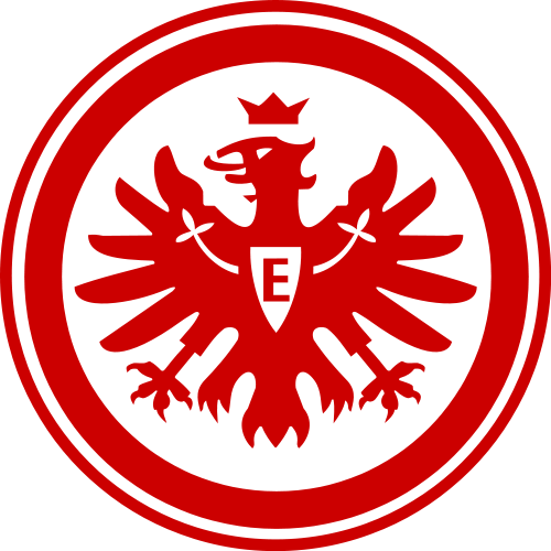 Eintracht_Frankfur