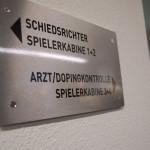 gruenwalder2013 (31)