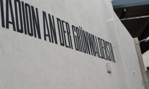 gruenwalder2013 (55)