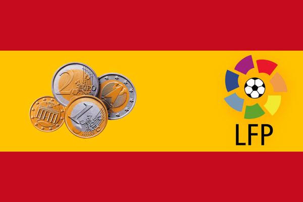 spanien-schulden