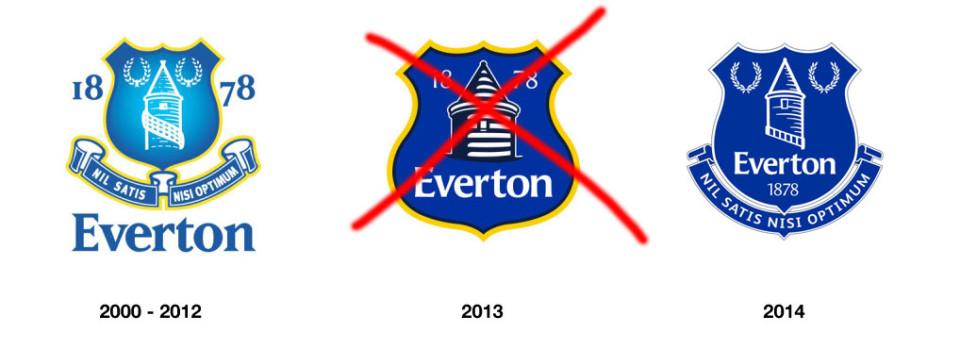 everton-logos