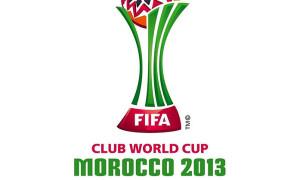 697px-Fifa_Club_Worldcup_2013_logo_1