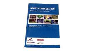 sportadressbuch14