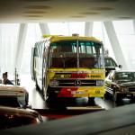 wm74-bus_01