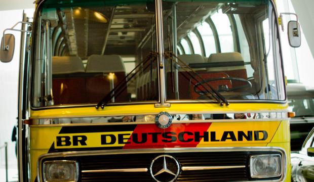 wm74-bus_02