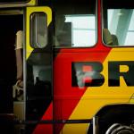 wm74-bus_09