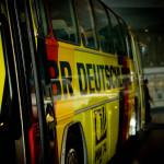 wm74-bus_10