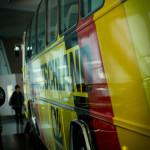 wm74-bus_12