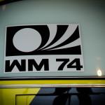 wm74-bus_15