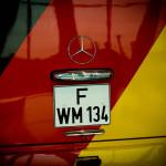 wm74-bus_16